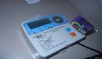 Prepaid Meters (file photo)