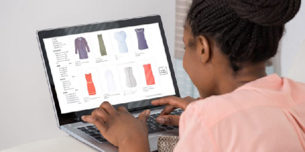 E-commerce sales hit $25.6 trillion globally in 2018, up 8% from 2017