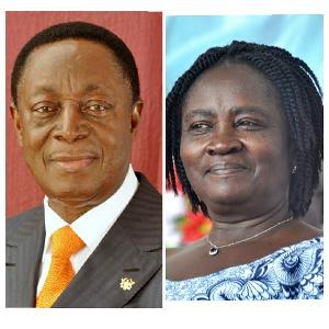 Dr Kwabena Duffour And Prof Jane Naana Opoku Agyemang.jpeg