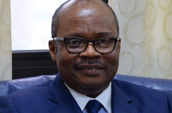 Government to borrow GH¢10.3bn through bonds Nov-Dec 2019
