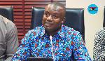 GH¢10bn of Ofori-Atta's request to service debt – Jinapor