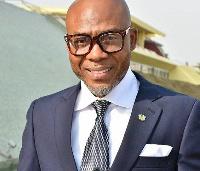 Iddrisu Musah Superior, Tamale Mayor