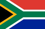 South Africa considers law to allow women marry more than one husband