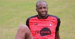 Footballer, Yaya Toure