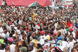 Ndc Supporters Charged
