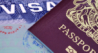 An immigrant visa is a type of visa issued to foreign nationals