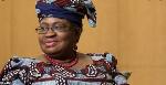 Nigeria's Ngozi Okonjo-Iweala in good position to become World Trade Organization Chief