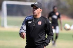 Top South African coach Owen Da Gama heading to Ghana for scouting mission