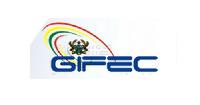 File photo; GIFEC logo