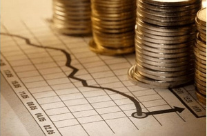 CM Fund of the SDC Group returned 20.35 percent in profit during the 2019 financial year