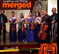 The highlight will be performances by L'ENSEMBLE 415 from Mauritius Opera