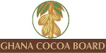 COCOBOD says measures underway to end LBCs tampering of weighing scales
