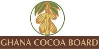 logo of COCOBOD
