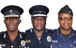 Dampare needs Yohunu and Kofi Boakye to succeed as IGP – Aning explains