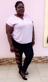 Eniola Badmus, Nollywood actress