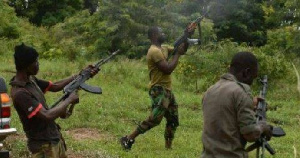 Kaduna has been a target for kidnappers in recent times
