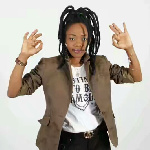 Abrewa Nana is a veteran musician