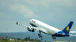 RwandAir will reopen commercial flights to Brussels and London on October 3