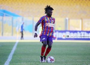 Accra Hearts Of Oak Captain, Fatawu Mohammed CAF.jpeg