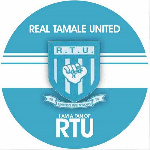RTU are in GPL to stay - Coach assures