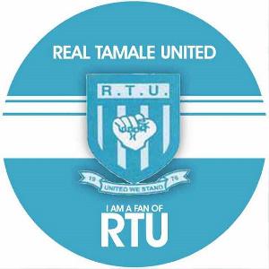 RTU regained top-flight football spot at the expense of Bofoakwa FC
