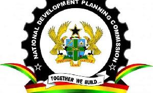 National Development Planning Commission NDPC Jobs In Ghana