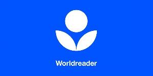 World Reader 1140x570