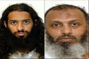 The heightened Gitmo 2 case was monumental and could have far-reaching consequences for the country