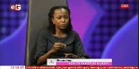 Deborah Afulani is a Business Development Manager