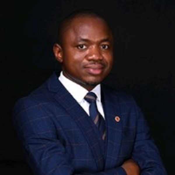 Coronavirus: Back your words with action – Beyuo to Akufo-Addo