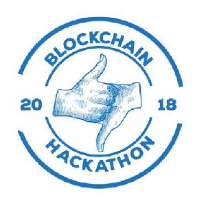 Hackathon 2018 Digital1