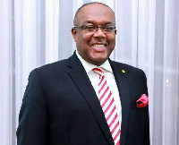 Mr. Victor Smith contested and lost the Abuakwa North seat in the 2016 election.