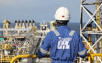 Tullow to boost production with new drilling programme