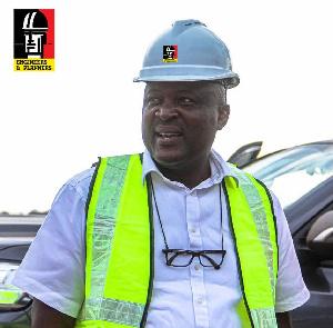 Ibrahim Mahama Engineers And Planners .jpeg