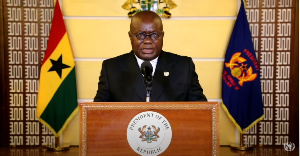President Akufo Addo 75th UN General Assembly.png