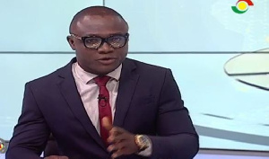 News 360 airs on TV3 from 7:00pm to 8:00pm