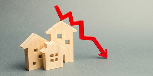 New national scheme slashes mortgage rates by two-thirds