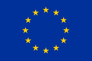 EU expects credible elections in Ghana