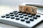 Properly integrate tax risks into broader enterprise framework – Tax expert