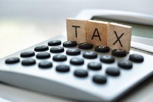 TCJ Tax 765x510.jpeg