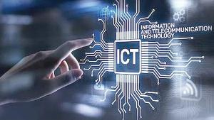 ICT 2020212