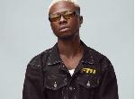 Berima Seanbills is a Ghanaian musician