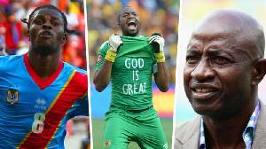 African Legends Goal.jpeg