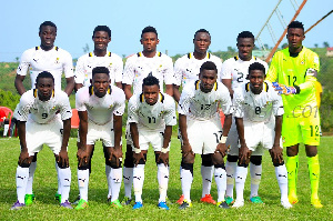 The Black Satellites will now play on Tuesday