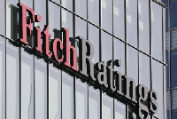 RatingS agency, Fitch