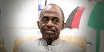 Asiedu Nketia is not Ghanaian - Banda MP aspirant alleges