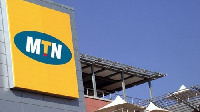 MTN Ghana's facilities have become centres of experience for second cycle and tertiary institutions