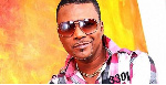 Ghanaian singer and Choreographer, Slim Buster