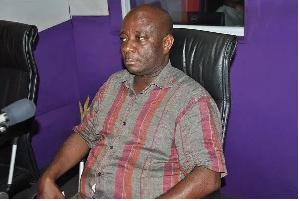 Akwasi Addai Odike   Neeeew