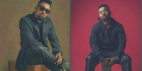 Quata Budukusu featured Ephraim on this new 'banger'